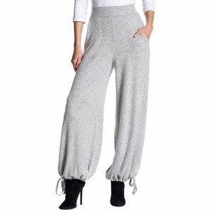 Free People Bunny Cuddles Jogger